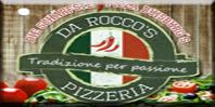 Da Rocco's Pizzeria