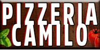 Pizzeria Camilo